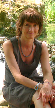 Martine Hamille - 72ko