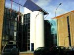 L'Ecole à Lille - 9.7ko
