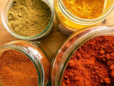 parce que pour apprcier un plat la vue est un sens qui doit tre autant stimule que lodorat et le got les colorants alimentaires sont bien utiles pour - Colorant Alimentaire Naturel Bio